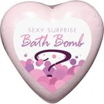 sexy-surprise-bath-bomb-a-bit-rude-parties